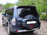 Mitsubishi Pajero 2008 года за 7 500 000 тг. в Караганда – фото 3