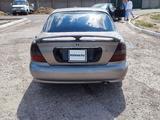 Hyundai Sonata 1999 года за 1 200 000 тг. в Алматы – фото 4