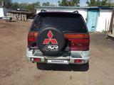 Mitsubishi Chariot 1995 года за 1 650 000 тг. в Балхаш – фото 2
