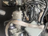 Двигатель АКПП Хонда Одиссей за 260 000 тг. в Алматы