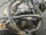Двигатель АКПП Хонда Одиссей за 260 000 тг. в Алматы – фото 3