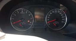 Nissan X-Trail 2012 года за 6 500 000 тг. в Алматы
