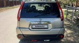 Nissan X-Trail 2012 года за 6 500 000 тг. в Алматы – фото 4