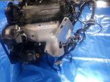 Двигатель Toyota Ipsum SXM15 3s-FE за 307 318 тг. в Алматы