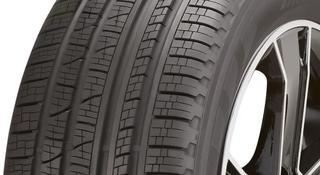 Pirelli 235/55r17 Scorpion Verde All-Season за 51 000 тг. в Алматы
