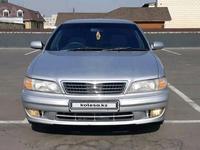 Nissan Cefiro 1997 года за 2 450 000 тг. в Алматы