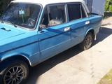 ВАЗ (Lada) 2106 1992 года за 300 000 тг. в Усть-Каменогорск – фото 5