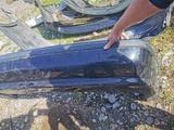Бампер зад за 45 000 тг. в Шымкент – фото 2