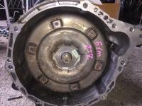 АКПП Toyota 2tz 2wd 4wd за 80 000 тг. в Караганда