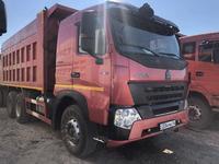 Howo 2014 года за 14 500 000 тг. в Павлодар
