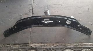 Телевизор (панель радиатора) Lada Largus за 30 000 тг. в Караганда