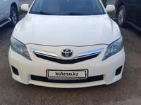 Toyota Camry 2009 года за 5 200 000 тг. в Алматы