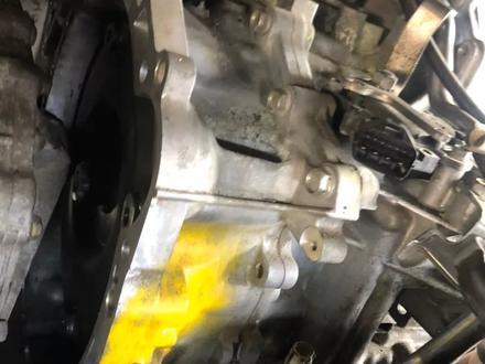 Двигатель 4b11 за 100 тг. в Алматы – фото 2