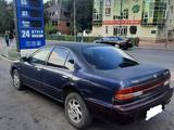 Nissan Maxima 1996 года за 1 800 000 тг. в Алматы – фото 4
