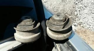 Подушки двигателя за 10 000 тг. в Караганда