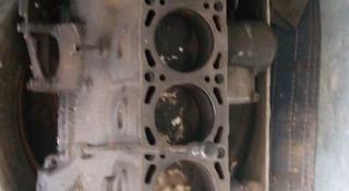 Двигатель на Газель 406 Карбюратор за 100 000 тг. в Костанай