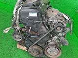 Двигатель TOYOTA CALDINA ST215 3S-FE 1999 за 460 000 тг. в Костанай – фото 2