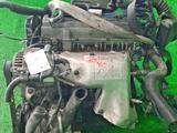 Двигатель TOYOTA CALDINA ST215 3S-FE 1999 за 460 000 тг. в Костанай – фото 3
