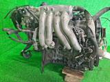 Двигатель TOYOTA CALDINA ST215 3S-FE 1999 за 460 000 тг. в Костанай – фото 5