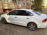 Volkswagen Polo 2014 года за 3 700 000 тг. в Уральск