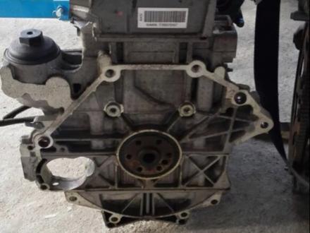 Двигатель за 900 000 тг. в Тараз – фото 2