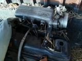 Двигатель за 77 000 тг. в Нур-Султан (Астана)