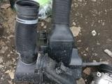 Валюметр гофра рапид 1.4 турбо за 15 000 тг. в Нур-Султан (Астана) – фото 3