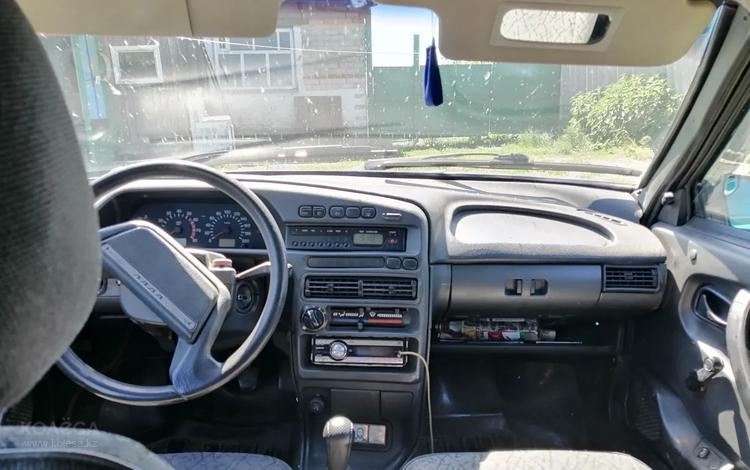 ВАЗ (Lada) 2114 (хэтчбек) 2004 года за 700 000 тг. в Костанай