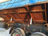 КамАЗ  53213 2017 года за 15 000 000 тг. в Павлодар – фото 3