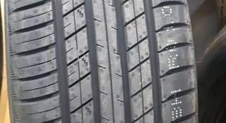 Шины roadx 305/45/r22 Лето за 38 000 тг. в Алматы