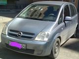 Opel Meriva 2005 года за 1 600 000 тг. в Актобе