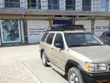 Nissan Pathfinder 1998 года за 2 500 000 тг. в Нур-Султан (Астана) – фото 5
