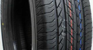 285-60r18 Bridgestone Ecopia EP850 за 55 000 тг. в Алматы