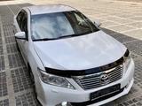 Toyota Camry 2012 года за 7 000 000 тг. в Алматы – фото 2