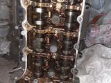 Двигатель за 500 000 тг. в Атбасар – фото 4