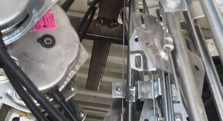 Трос стеклоподъёмника на лада 2109 в Алматы