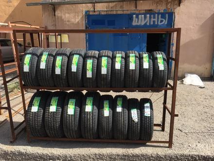 Летние шины Goodride 31/10.50R15LT за 34 990 тг. в Нур-Султан (Астана) – фото 4