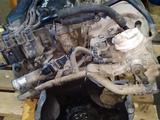 Двигатель Kia Spectra 1.6 s6d бензин за 261 619 тг. в Челябинск – фото 2