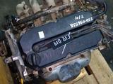 Двигатель Kia Spectra 1.6 s6d бензин за 261 619 тг. в Челябинск – фото 4
