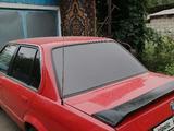 BMW 318 1988 года за 800 000 тг. в Талдыкорган