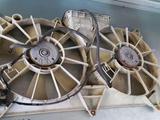 Вентилятор диффузор радиатора за 25 000 тг. в Алматы