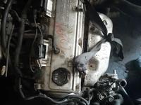 Двигатель 4G64 за 280 000 тг. в Алматы
