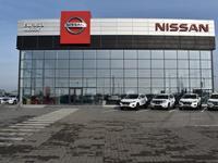 Eurasia Motor Atyrau в Атырау