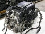 Двигатель Toyota 1g-FE 2.0 Beams VVT-i Cresta, Mark II, Crown за 300 000 тг. в Павлодар – фото 2