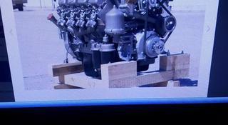 Двигателя 740.10, 11, 13 и т. Д в Нур-Султан (Астана)