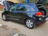 Volkswagen Golf 2010 года за 3 900 000 тг. в Петропавловск – фото 3