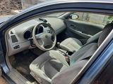 Nissan Altima 2003 года за 1 650 000 тг. в Уральск