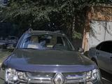 Renault Duster 2016 года за 6 800 000 тг. в Семей – фото 2