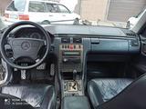 Mercedes-Benz E 320 1999 года за 1 500 000 тг. в Нур-Султан (Астана)