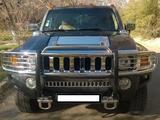Hummer H3 2006 года за 8 500 000 тг. в Шымкент